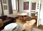 Location Appartement 3 pièces 78m² Chantilly (60500) - Photo 5