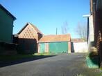 Vente Maison 6 pièces 164m² Arras (62000) - Photo 9