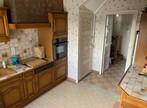 Vente Maison 4 pièces 85m² Gien (45500) - Photo 4