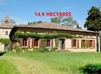 Sale House 7 rooms 300m² Samatan (32130) - Photo 1