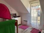 Vente Appartement 4 pièces 63m² Le Plessis-Pâté (91220) - Photo 6