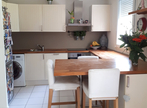 Sale Apartment 3 rooms 52m² Saint-Brevin-les-Pins (44250) - Photo 4