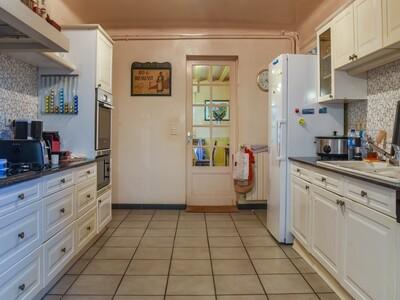 Vente Maison 10 pièces 300m² Moliets-et-Maa (40660) - Photo 5