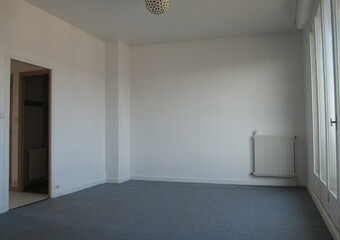 Location Appartement 1 pièce 42m² Brive-la-Gaillarde (19100) - Photo 1