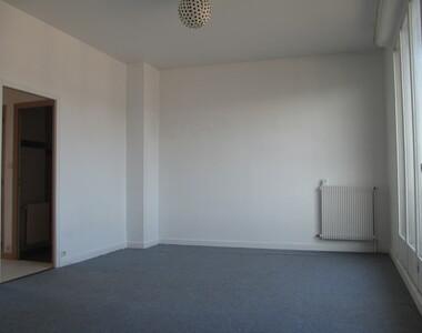 Location Appartement 1 pièce 42m² Brive-la-Gaillarde (19100) - photo