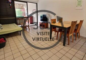 Vente Appartement 5 pièces 99m² Cayenne (97300) - Photo 1
