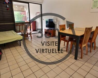 Vente Appartement 5 pièces 99m² Cayenne (97300) - photo