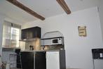 Location Appartement 2 pièces 26m² Saint-Paul-lès-Durance (13115) - Photo 2