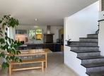 Vente Maison 5 pièces 141m² Voiron (38500) - Photo 4
