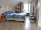 Vente Maison 5 pièces 95m² 63350 JOZE - Photo 7