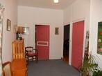 Vente Maison 6 pièces 210m² Viennay (79200) - Photo 20