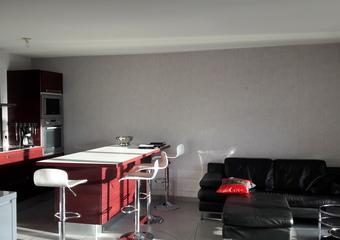 Location Appartement 3 pièces 66m² Eybens (38320) - photo