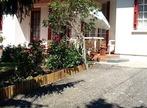 Vente Maison 4 pièces 85m² Chantenay-Saint-Imbert (58240) - Photo 1