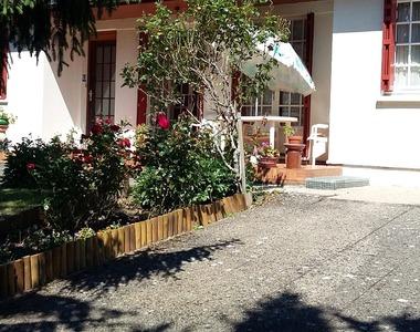 Sale House 4 rooms 85m² Chantenay-Saint-Imbert (58240) - photo