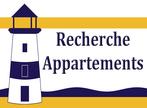 Vente Appartement Le Havre (76600) - Photo 1