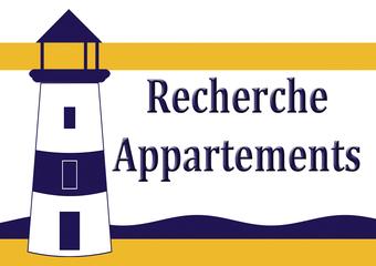 Vente Appartement Le Havre (76600) - photo