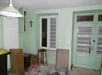 Vente Maison PALLADUC - Photo 18