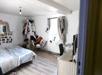 Vente Maison 5 pièces 145m² Isserteaux (63270) - Photo 34