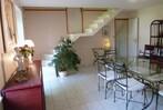 Vente Maison 8 pièces 200m² Anse (69480) - Photo 5