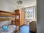 Vente Maison 3 pièces 45m² Cabourg (14390) - Photo 10