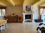 Vente Maison 300m² Tournon-sur-Rhône (07300) - Photo 9