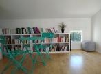 Vente Maison 7 pièces 260m² Meylan (38240) - Photo 11