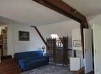 Sale Apartment 3 rooms 90m² Le Bourg-d'Oisans (38520) - Photo 15