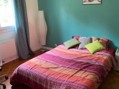Vente Maison 4 pièces 88m² Meilhan (40400) - Photo 5