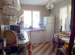 Vente Maison 4 pièces 125m² 15 MN SUD EGREVILLE - Photo 17