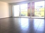 Location Appartement 4 pièces 91m² Chens-sur-Léman (74140) - Photo 14