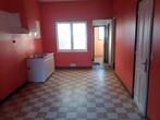 Vente Maison 5 pièces 80m² Merville (59660) - Photo 3