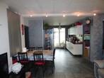 Sale Apartment 3 rooms 61m² Fontaine (38600) - Photo 2
