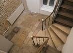 Location Appartement 4 pièces 96m² Neufchâteau (88300) - Photo 5