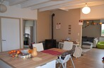 Vente Maison 7 pièces 120m² Marcilloles (38260) - Photo 35