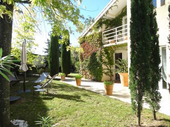 Vente Maison 5 pièces 151m² Allan (26780) - Photo 1