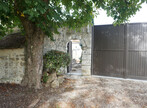 Vente Maison 5 pièces 141m² 5 KM SUD EGREVILLE - Photo 13