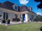 Sale House 7 rooms 205m² Hesdin (62140) - Photo 1
