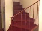 Location Appartement 3 pièces 70m² Jouques (13490) - Photo 5
