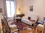 Vente Appartement 3 pièces 85m² Grenoble (38000) - Photo 1