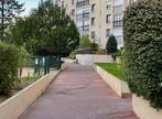 Location Appartement 2 pièces 45m² Châtillon (92320) - Photo 1