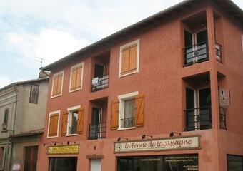 Renting Apartment 2 rooms 33m² Samatan (32130) - Photo 1