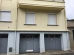 Vente Appartement 4 pièces 82m² Amplepuis (69550) - Photo 9
