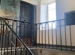 Vente Maison 10 pièces 185m² Saint-Étienne (42100) - Photo 17