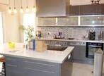 Sale House 6 rooms 170m² Samatan (32130) - Photo 6