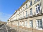 Location Appartement 5 pièces 112m² Nantes (44000) - Photo 1