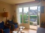 Vente Maison 4 pièces 90m² Le Havre (76600) - Photo 2