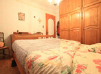 Sale House 4 rooms 80m² FOUGEROLLES - Photo 14