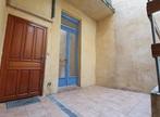 Vente Appartement 5 pièces 115m² Crest (26400) - Photo 9