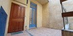 Vente Appartement 5 pièces 115m² Crest (26400) - Photo 11