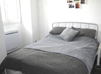 Vente Appartement 2 pièces 40m² CHANTILLY - Photo 4